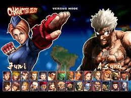 ultra street fighter iv m u g e n hr download youtube