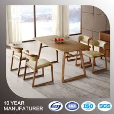 Restaurant Kitchen Tables Dining Table Made In Vietnam Dining Table Made In Vietnam