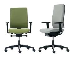 fabric office chairs australia with casters contemporary chair armrests on wit fabric office chairs