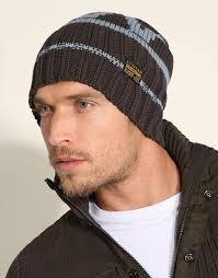 قبعات شباب لشتاء 2015 فى غاية الشياكة والاناقة