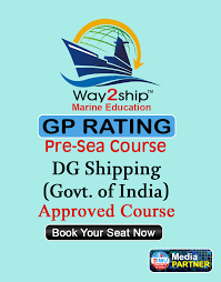 Gp Rating Career Flow Chart Gp Rating Admission 2020 Best Gp Rating Institute In India
