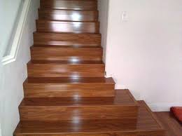 laminate flooring on stairs stair nose installation laminate flooring stair nose installation creative stair nose installation laminate flooring on stairs