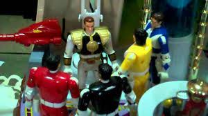 Mighty Morphin Power Rangers White Light Part 1 Mighty Morphin Power Rangers White Light Ii The Untold