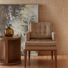 barbara barry furniture. Barbara Barry\u0027s New Collection For Baker Furniture At High Point Market | Tastefully Inspired Blog Barry O