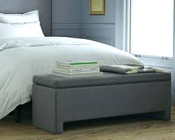 bedroom wood benches. Large Images Of Bench End Bed Wood Benches For Bedrooms The Bedroom C