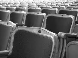 Orpheum Theatre Memphis Interactive Seating Chart Orpheum Theatre Seating Chart For Hamilton Tickpick