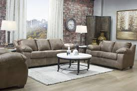 Tuscan Living Room Furniture Handsome Tuscan Living Room Furniture Std15 Daodaolingyycom