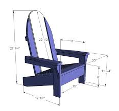 Adirondack rocking chair plans Template White Child Sized Surf Board Chair Projects Child Adirondack Chair Dimensions Childs Adirondack Chair Uk Childs Adirondack Rocking Chair Plans Child 1915rentstrikesinfo White Child Sized Surf Board Chair Projects Child Adirondack Chair