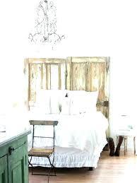 elegant white bedroom furniture. Interesting Bedroom Build Your Own Bedroom Furniture Making  Make For Elegant White Bedroom Furniture