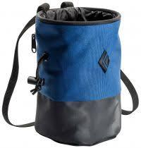 Магнезия и <b>мешочки Black Diamond</b> | Альпинистское снаряжение ...