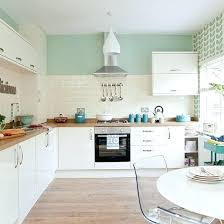 kitchens with white cabinets and green walls. Mint Kitchen Kitchenaid . Kitchens With White Cabinets And Green Walls