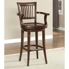 how tall are counter height stools. Bar High Stools Tall Chairs Coastal Grey Pub Height Stool Counter How Are S