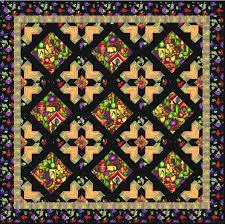 Tuscan Quilt   Tutorials, Flower quilts and Patterns & Tuscan Quilt. Quilting TutorialsBeginner QuiltingQuilting PatternsQuilt ... Adamdwight.com