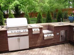 diy outdoor kitchens. large size of kitchen:beautiful outdoor bbq kitchen diy plans blueprints kitchens