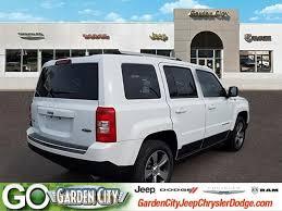 garden city jeep chrysler dodge hempstead ny 11550 car dealership and auto financing autotrader