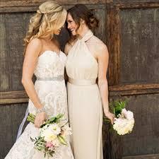 rustic wedding themes ideas david s bridal