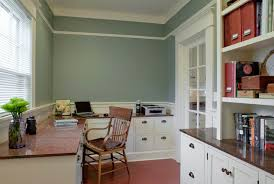 home office renovation. bungalow office powrie craftsmanhomeoffice home renovation f