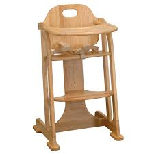 picture 3 of 39 high chair baby new stylish wooden high chair