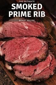 prime rib roast. Wonderful Prime In Prime Rib Roast E