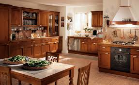 Limestone Floors In Kitchen Classic Best Tile For Kitchen With Granite Countertops And Kitchen