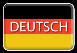 Контрольные Работы Обучение курсы репетиторство kz Контрольные работы по немецкому языку