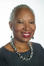 Veteran MPR News journalist, mentor and teacher Toni Randolph dies ...