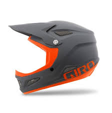 Giro Cipher Helmet Reviews Comparisons Specs Mountain
