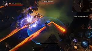 Image result for diablo immortal
