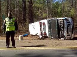 Johnston Ambulance Service Ambulance Wreck Injures Driver Emt Wral Com