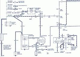2002 Ford F550 Fuse Panel Diagram   Wiring Library also 01 Ford F 250 Fuse Box Diagram   Wiring Library further 2002 Ford Super Duty Wiring Diagram   Wiring Library furthermore 01 Ford F 250 Fuse Box Diagram   Wiring Library in addition 1999 Ford F350 Fuse Box Diagram   Wiring Library in addition 2001 F250 Fuse Box Location   Wiring Library in addition 1991 Ford E350 Van Fuse Box For   Wiring Library in addition 1999 Ford F350 Fuse Box Diagram   Wiring Library as well 1999 Ford F350 Fuse Box Diagram   Wiring Library also 2003 F250 Ford Truck Fuse Diagram   Wiring Library also 1992 Ford E250 Fuse Box   Wiring Library. on f fuse location trusted wiring diagrams box under the hood explained ford enthusiast diagram penal data dash guide parts super duty steering with description