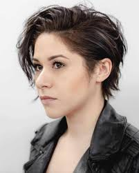 Short Layered Haircuts Fine Hair Best Hairstyles And Haircuts For
