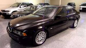 2002 BMW 530i 4dr Sedan Sport Package (#2122) (SOLD) - YouTube