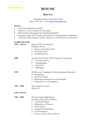 Cleaning Resume Samples Residentialse Cleaner Maintenance Janitorial Contemporary Cleaning 23