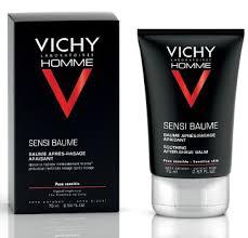 Купить от 2 020 руб. <b>Vichy Бальзам смягчающий после</b> бритья ...