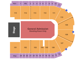 Us Cellular Seating Chart Bloomington Il Discount Luke Combs Tickets On September 27 2019 At