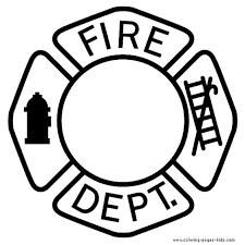 Small Picture Fire Hydrant Coloring Page Coloring Home