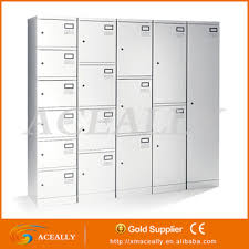 metal storage lockers. office gym changing room modern steel metal electronic storage lockers e