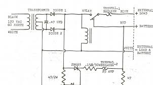 converter switching polarity when plugged in forums click image for larger version converter png views 245 size 228 7