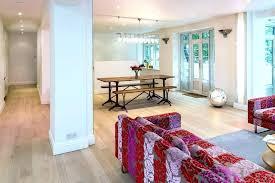 oriental rugs denver area rugs oriental rug cleaning robert mann oriental rugs denver co