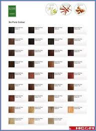 Matrix So Color Swatch Book Matrihair Swatches 446560 Chart
