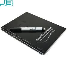 Wipebook Chart Paper Wipebook 8 5 X 11 Inches View Wipebook Jub Product Details From Hebei Jubang Film Technology Co Ltd On Alibaba Com