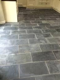 faux slate tile tile ideas using porcelain tile that looks like slate and faux slate fresh for kitchen ideas