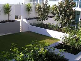 Small Picture Pool Garden Design Home Design