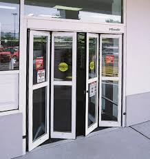 nbmbs automatic folding door 01