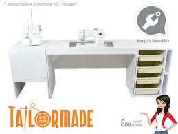 Sewing Machine Cabinets For Quilting Extension Table Bernina qe ... & Sewing Machine Cabinet For Bernina Cabinets And Tables Used With Lift. Sewing  Machine Cabinets With Air Lift Cabinet For Bernina ... Adamdwight.com