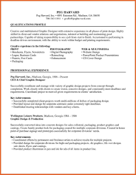 Beautiful Ceo Resume Doc Ideas Entry Level Resume Templates