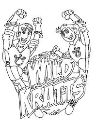 Nickelodeon Coloring Pages Raovat24hinfo