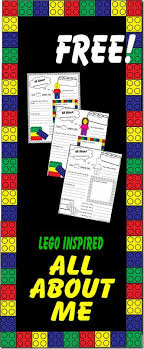 Best 25  Kindergarten worksheets ideas on Pinterest   Kindergarten furthermore  further  in addition Best 25  Letter b worksheets ideas on Pinterest   Alphabet moreover Best 25  Science games ideas on Pinterest   Kids board games besides Best 25  Teaching addition ideas on Pinterest   Addition in addition  additionally  further Best 25  Kindergarten worksheets ideas on Pinterest   Kindergarten besides  further Best 25  Speaking games ideas on Pinterest   English games. on best free worksheets ideas on pinterest kids learning this is an awesome worksheet as a getting to know you first grade all activity