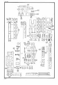 similiar kenworth w900 wiring schematic keywords 1995 ford f800 wiring diagram on wiring diagram 1982 kenworth w900