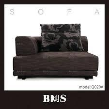 distinctive designs furniture. Distinctive Designs Furniture Tall People Design Sofa Set Inc Ontario E
